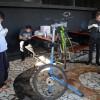 lab9-odrzavanje-bicikla-02