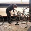 lab9-odrzavanje-bicikla-06