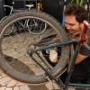 lab9-odrzavanje-bicikla-09