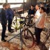 lab9-odrzavanje-bicikla-12