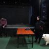 lab10-dramska-13
