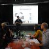 lab10-kulturpunktova-novinarska-radionica-04