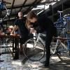 lab10-održavanje-bicikla-11