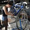 lab10-održavanje-bicikla-12