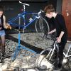 lab10-održavanje-bicikla-13