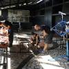 lab10-održavanje-bicikla-15
