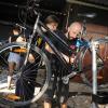 lab10-održavanje-bicikla-16