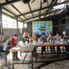 lab11-mala-škola-vege-kuhanja-02