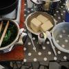 lab11-mala-škola-vege-kuhanja-04