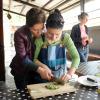 lab11-mala-škola-vege-kuhanja-05