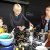 lab11-mala-škola-vege-kuhanja-09