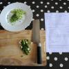 lab11-mala-škola-vege-kuhanja-10