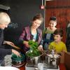 lab11-mala-škola-vege-kuhanja-11