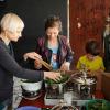 lab11-mala-škola-vege-kuhanja-12