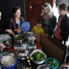 lab11-mala-škola-vege-kuhanja-13