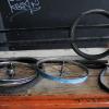 lab11-radionica-održavanja-bicikla-03