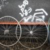 lab11-radionica-održavanja-bicikla-04