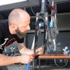 lab11-radionica-održavanja-bicikla-09