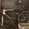lab11-radionica-održavanja-bicikla-12