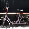 lab11-radionica-održavanja-bicikla-13