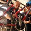 lab11-radionica-održavanja-bicikla-18
