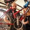lab11-radionica-održavanja-bicikla-19