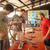 lab11-radionica-održavanja-bicikla-20