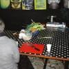 lab11-mala-škola-vege-kuhanja-pogonizacija-05