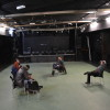 lab11-dramska-radionica-01