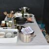 lab12-laganela-vege-kuhanje-02