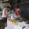 lab12-laganela-vege-kuhanje-10