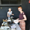 lab12-laganela-vege-kuhanje-11