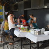 lab12-laganela-vege-kuhanje-15
