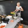 lab12-laganela-vege-kuhanje-18