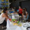 lab12-laganela-vege-kuhanje-19