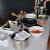 lab12-laganela-vege-kuhanje-31