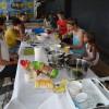 lab12-laganela-vege-kuhanje-32