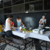 lab12-laganela-vege-kuhanje-radionica-01