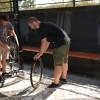 lab12-radionica-održavanja-bicikla-02