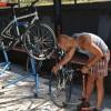 lab12-radionica-održavanja-bicikla-04