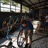 lab12-radionica-održavanja-bicikla-05