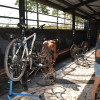 lab12-radionica-održavanja-bicikla-07