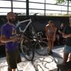 lab12-radionica-održavanja-bicikla-08