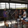 lab12-radionica-održavanja-bicikla-09
