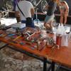lab12-radionica-održavanja-bicikla-10