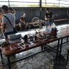 lab12-radionica-održavanja-bicikla-11