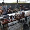 lab12-radionica-održavanja-bicikla-12