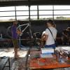 lab12-radionica-održavanja-bicikla-13