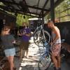 lab12-radionica-održavanja-bicikla-14