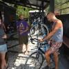 lab12-radionica-održavanja-bicikla-15